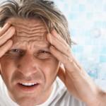 Похмелье: симптомы или что такое похмелье