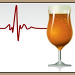 Почему пиво вреднее водки