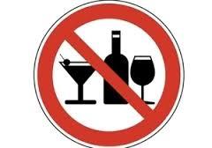Как разные виды алкоголя влияют на здоровье
