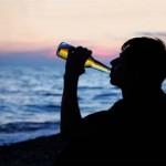 Алкоголь для дезинфекции