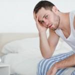 Алкогольное отравление: симптомы и первая помощь