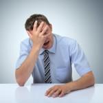 Почему одни люди болеют с похмелья, а другие нет?